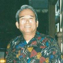 Pedro Lababit Cordero