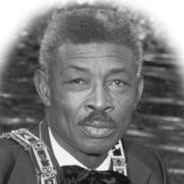 Mortell A. Bennett