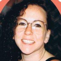Karen Anne Gardner