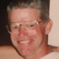 Donald N. Stewart
