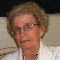 Lucille Stanley Pollard