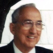 William D. Fryer