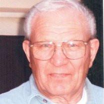 Joseph M. Hushka Jr