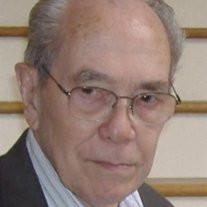Johny Marco De Rozario