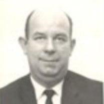 Mr. William Spoeltman