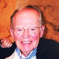 Ralph O.  Mach