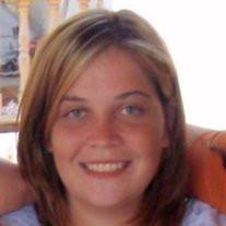 Alyssa Anne Feldkamp