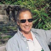 Mr. John Abruzzo Jr.