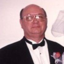 Gerald Winston Smith