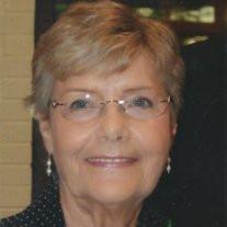 Esther Hilda Steffen
