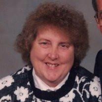 Loretta  Brannon