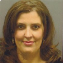 Jolene Ann Davey Obituary - Visitation & Funeral Information