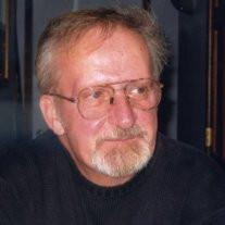 Robert M. Kolodziej
