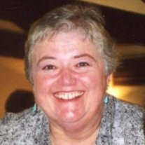Mrs. Deanne E. Recker