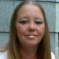 Tina L.  Gauthier