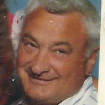 Robert E. Seefeldt