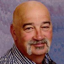 Randy Lynn Sevitz