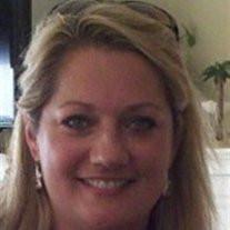 Mrs. Julie A Breuker