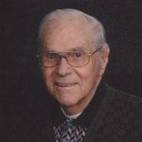 Robert Allen Schlappi