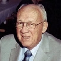 Joseph William Ellis