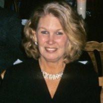 Karen Sue O'Brien