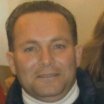 Richard J. Myers
