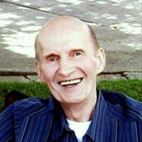 Frank A. Zielinski