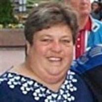 Janice M. Peters