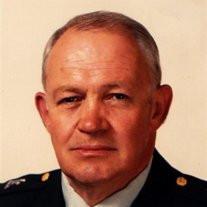 George Kenneth Hastings