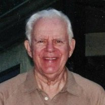 George H. Mintz