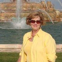 Deborah L. Bailey