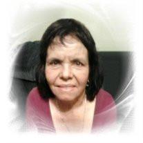 Maria del Sagrario Morales Martinez