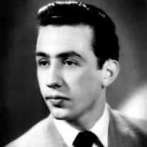 Anthony Sario