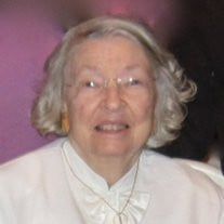 Patricia Halligan Castaldo