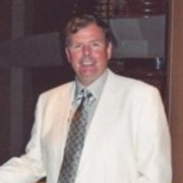 Gary R. Hartdorn