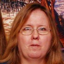 Ms. Tena Annette Simmerson