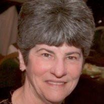 Mrs. Theresa M. Marzullo