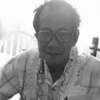 Guillermo Gutierrez Tabile