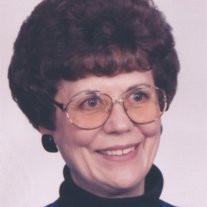 Jenny S. Harvey