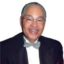 Norris E. Francis
