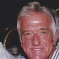Roy L. Chapman