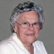 Arlene R. Lautner