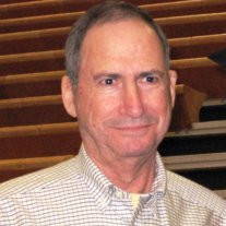 Stephen P. Kupferberg