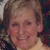 Sylvia T. Sitter
