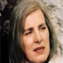 Lois C. Goutman