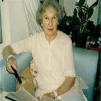 Helen I. Hartel