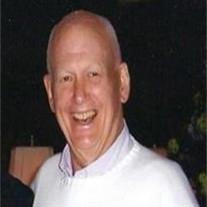 Dr. D. Craig Althouse