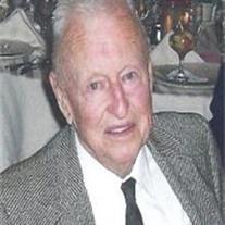 William O.  Schwoebel