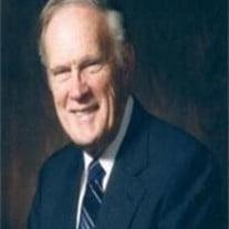 William J. Robinson