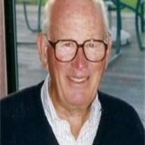 Robert H. Dillard
